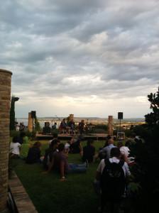 Vasto Siren Festival-11